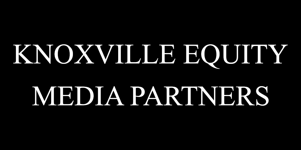 Knoxville Equity Media Partners
